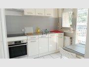 1-Zimmer-Apartment zur Miete in Luxembourg-Gare - Ref. 6438163
