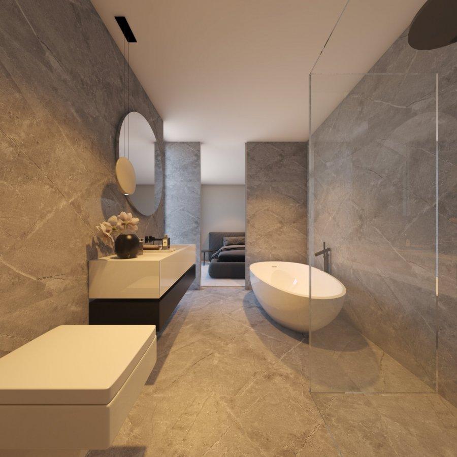 acheter appartement 3 chambres 145 m² bridel photo 6
