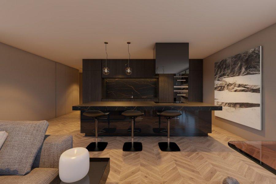 acheter appartement 3 chambres 145 m² bridel photo 4