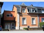 Maison jumelée à vendre 4 Chambres à Bascharage - Réf. 5991699