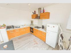 Appartement à vendre F3 à Joeuf - Réf. 7236883