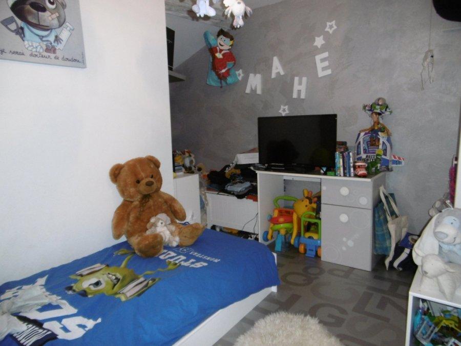 acheter appartement 4 pièces 88 m² saint-nicolas-de-port photo 6