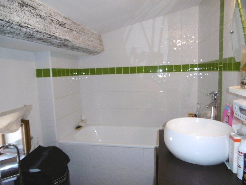 acheter appartement 4 pièces 88 m² saint-nicolas-de-port photo 7