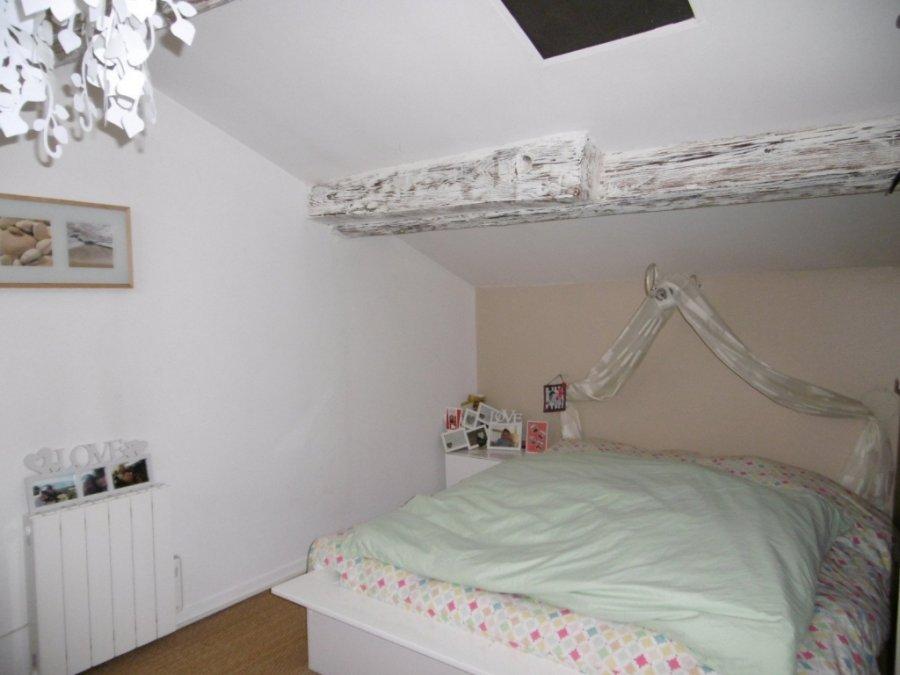 acheter appartement 4 pièces 88 m² saint-nicolas-de-port photo 5