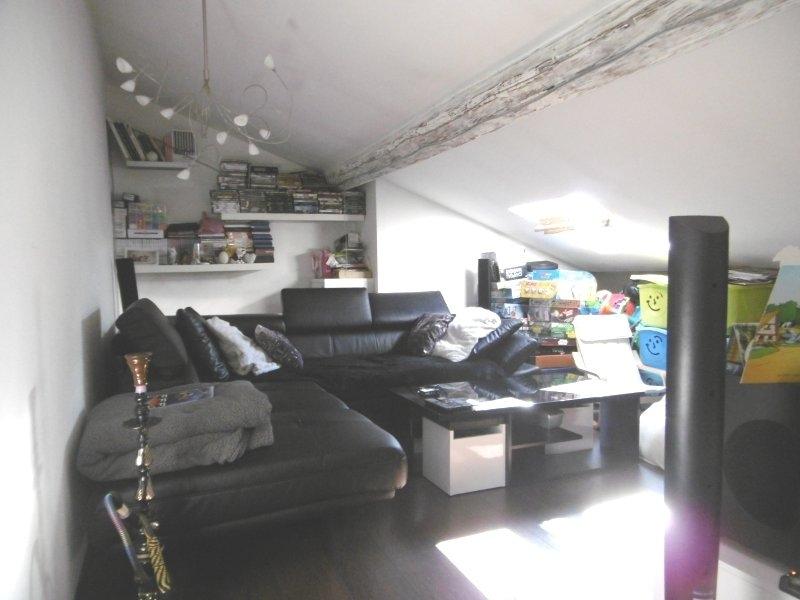 acheter appartement 4 pièces 88 m² saint-nicolas-de-port photo 2