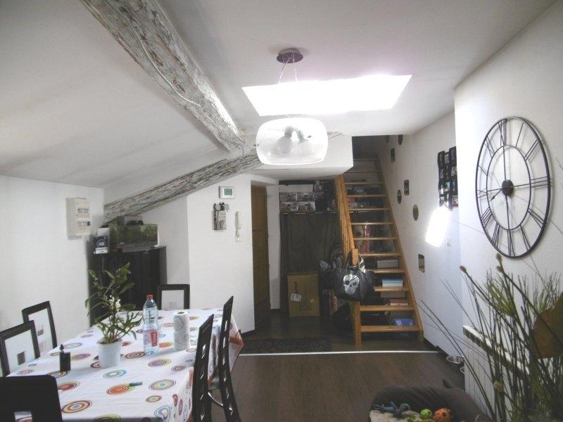 acheter appartement 4 pièces 88 m² saint-nicolas-de-port photo 4