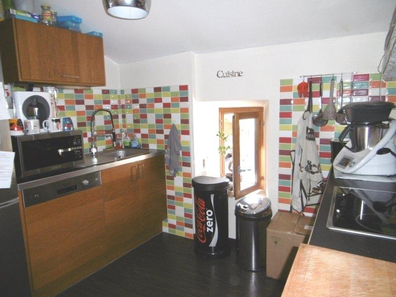 acheter appartement 4 pièces 88 m² saint-nicolas-de-port photo 3
