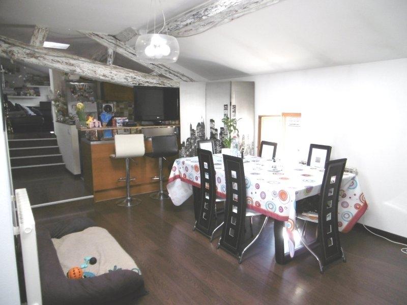 acheter appartement 4 pièces 88 m² saint-nicolas-de-port photo 1