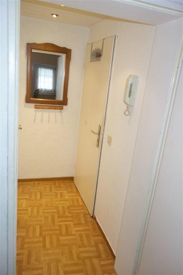 wohnung mieten 1 zimmer 32 m² trier foto 4