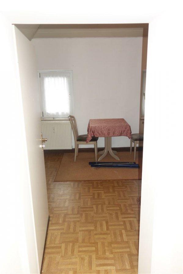 wohnung mieten 1 zimmer 32 m² trier foto 3