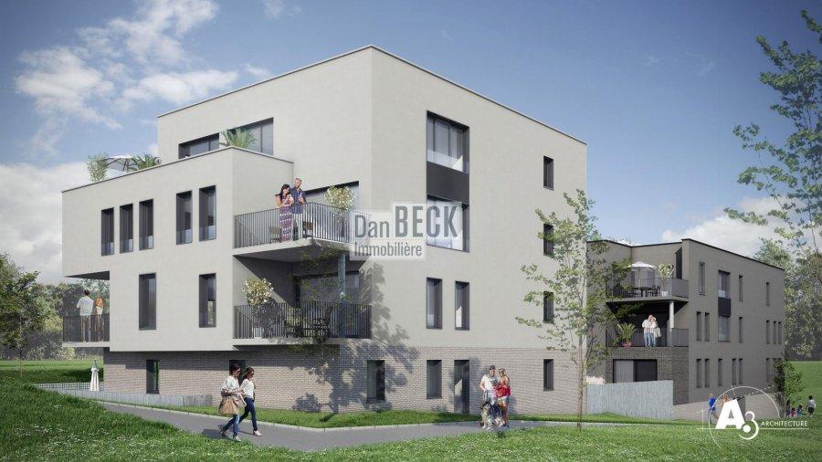 apartment for buy 3 bedrooms 108 m² ettelbruck photo 4