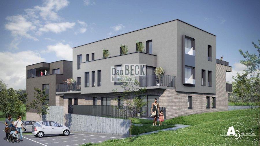 apartment for buy 3 bedrooms 108 m² ettelbruck photo 3