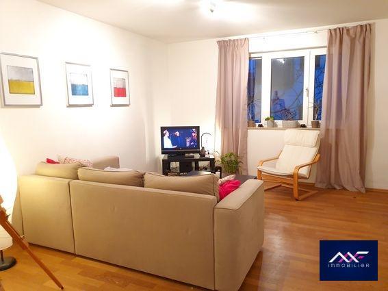 louer appartement 1 chambre 69 m² itzig photo 2