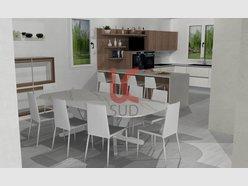 Detached house for sale 4 bedrooms in Schouweiler - Ref. 6593811