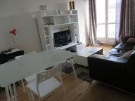 Appartement à vendre F2 à Nancy - Réf. 6200595