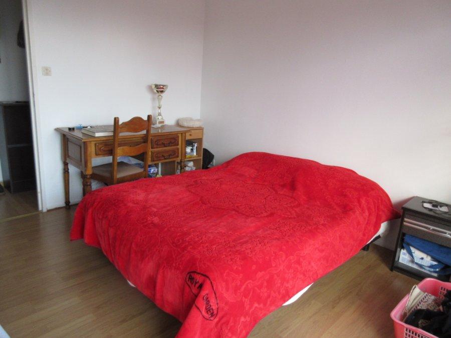 acheter appartement 2 pièces 40 m² nancy photo 2