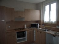 Appartement à vendre F3 à Laval - Réf. 4967699