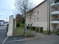 Studio à louer F1 à Maidières - Réf. 4971795