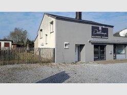 Haus zum Kauf in Rochefort - Ref. 6614291