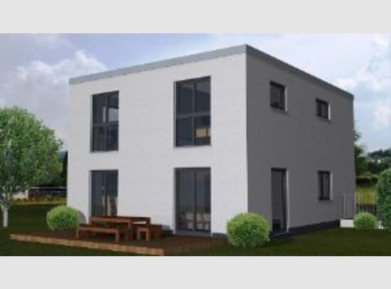 Haus zum Kauf 4 Zimmer in Wittlich (DE) - Ref. 4975891