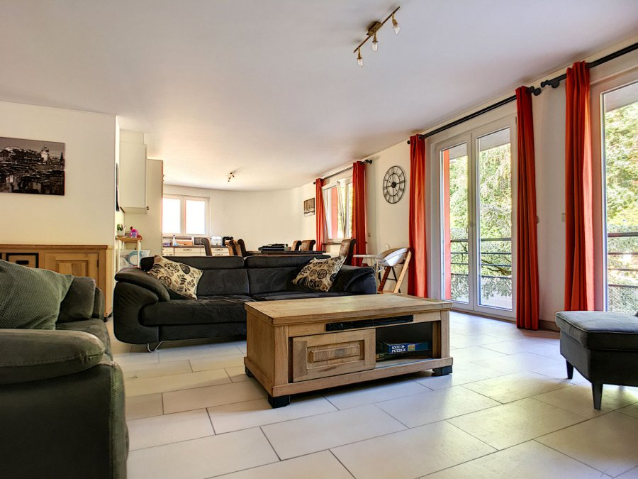 acheter appartement 2 chambres 100.3 m² luxembourg photo 3