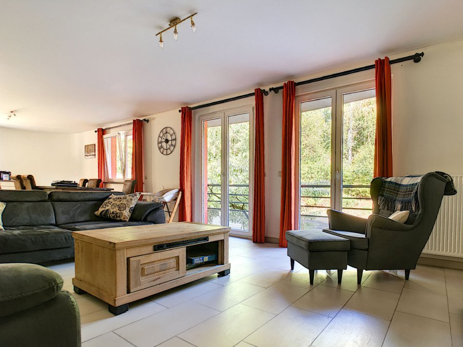 acheter appartement 2 chambres 100.3 m² luxembourg photo 2