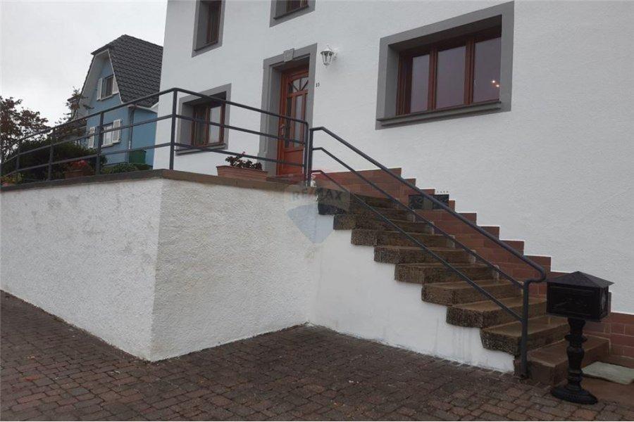 acheter maison 4 chambres 160 m² niederfeulen photo 3