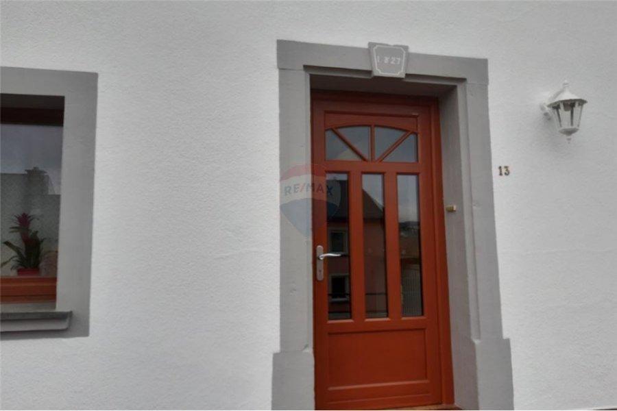 acheter maison 4 chambres 160 m² niederfeulen photo 5