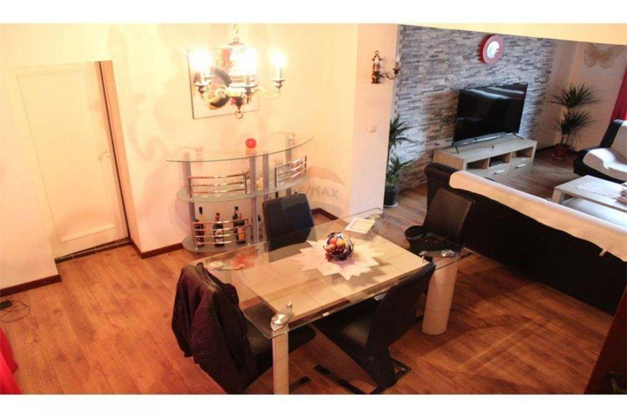 acheter maison 4 chambres 160 m² niederfeulen photo 6