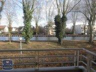 Appartement à vendre F2 à Illkirch-Graffenstaden - Réf. 5049875