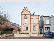 House for rent 6 bedrooms in Bettembourg - Ref. 7093779
