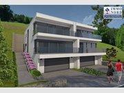 Lotissement à vendre 3 Chambres à Greiveldange - Réf. 5197331