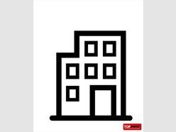 Immeuble de rapport à vendre à Saint-Dié-des-Vosges - Réf. 5008915