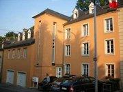 Appartement à louer 1 Chambre à Luxembourg-Clausen - Réf. 6520339
