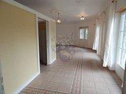 Wohnung zur Miete 1 Zimmer in Echternacherbrück - Ref. 5082643