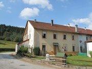 Appartement à vendre F5 à Ventron - Réf. 4578835