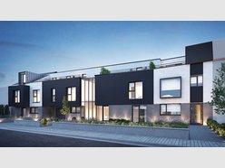 Appartement à vendre 1 Chambre à Soleuvre - Réf. 6090259