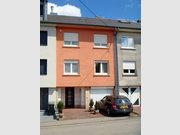 Reihenhaus zum Kauf 3 Zimmer in Oberkorn - Ref. 6356499
