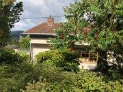 Maison individuelle à vendre 7 Pièces à Wadern - Réf. 6487571