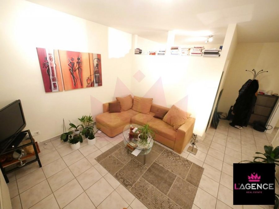 louer appartement 1 chambre 45 m² luxembourg photo 2
