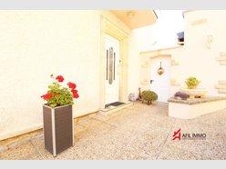 Doppelhaushälfte zum Kauf 4 Zimmer in Dudelange - Ref. 6954771