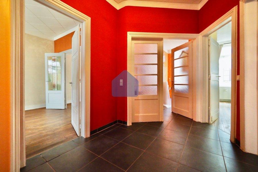 Appartement à vendre 1 chambre à Remich