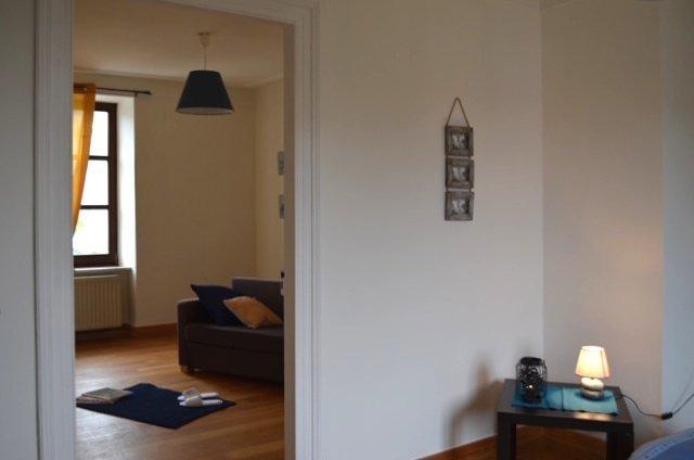 Maison à vendre 4 chambres à Redange