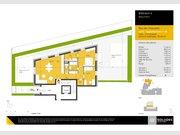 Appartement à vendre 2 Chambres à Berchem - Réf. 7098131