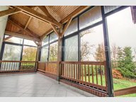 Maison à vendre F7 à Bar-le-Duc - Réf. 5066515