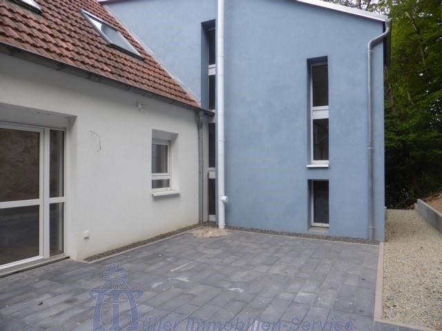 einfamilienhaus kaufen 9 zimmer 251 m² kirkel foto 1