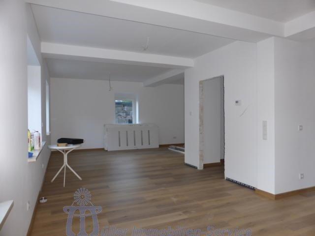 einfamilienhaus kaufen 9 zimmer 251 m² kirkel foto 4