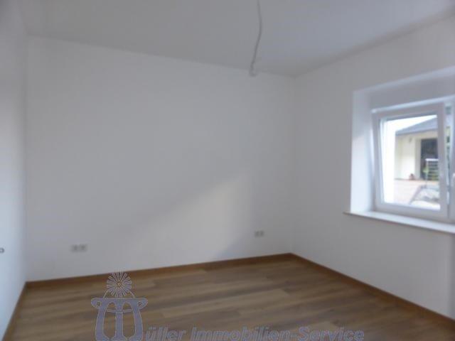 einfamilienhaus kaufen 9 zimmer 251 m² kirkel foto 5
