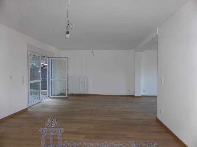 einfamilienhaus kaufen 9 zimmer 251 m² kirkel foto 6