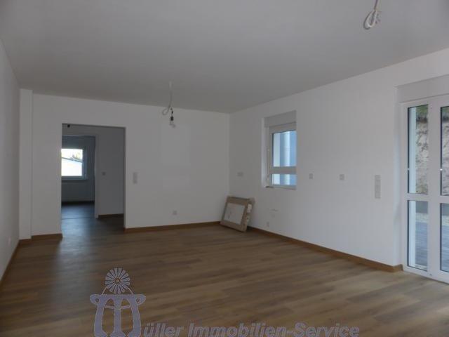 einfamilienhaus kaufen 9 zimmer 251 m² kirkel foto 7